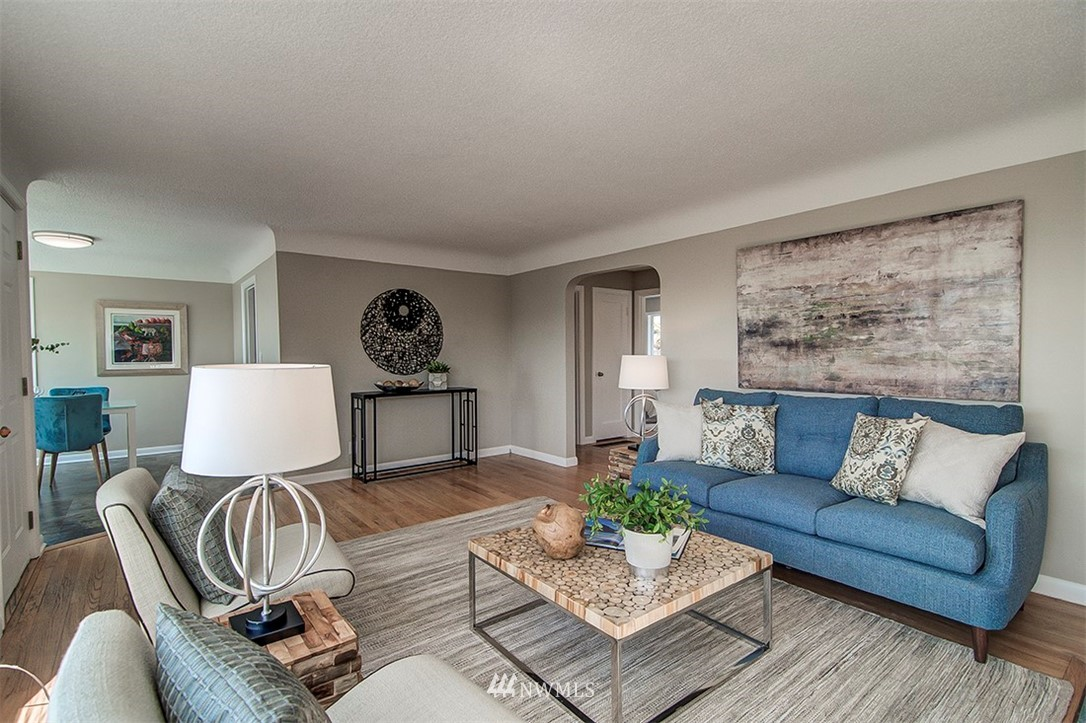 Sold Property | 6618 39th Avenue SW Seattle, WA 98136 8
