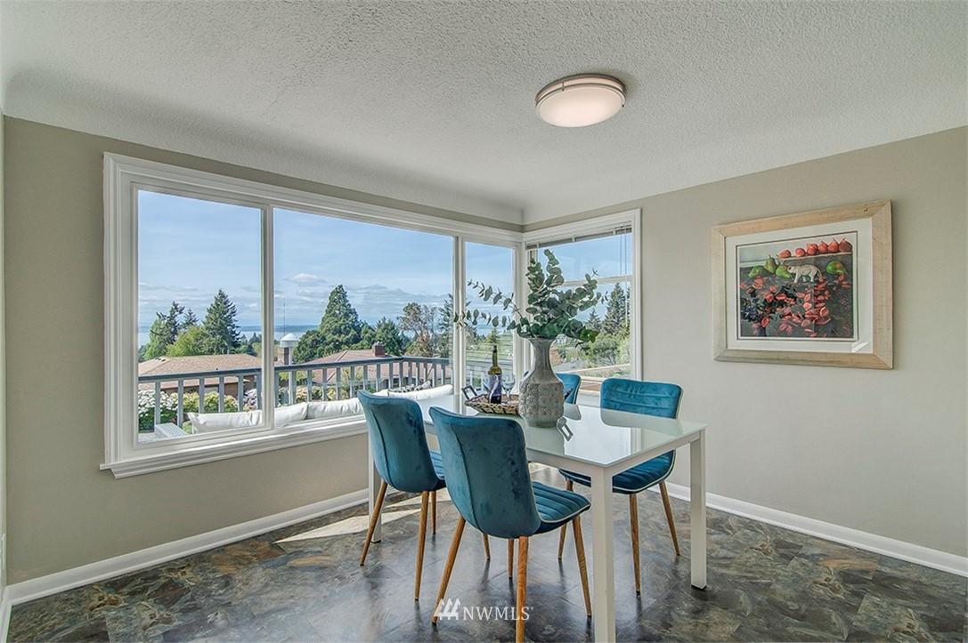 Sold Property | 6618 39th Avenue SW Seattle, WA 98136 9