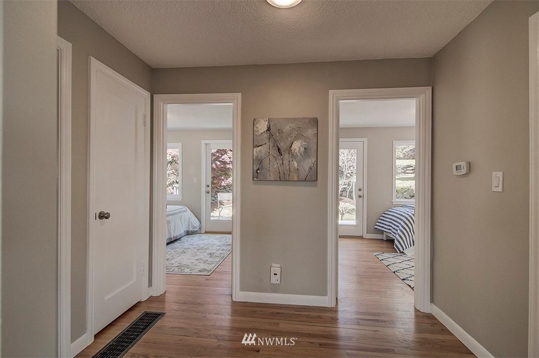 Sold Property | 6618 39th Avenue SW Seattle, WA 98136 13