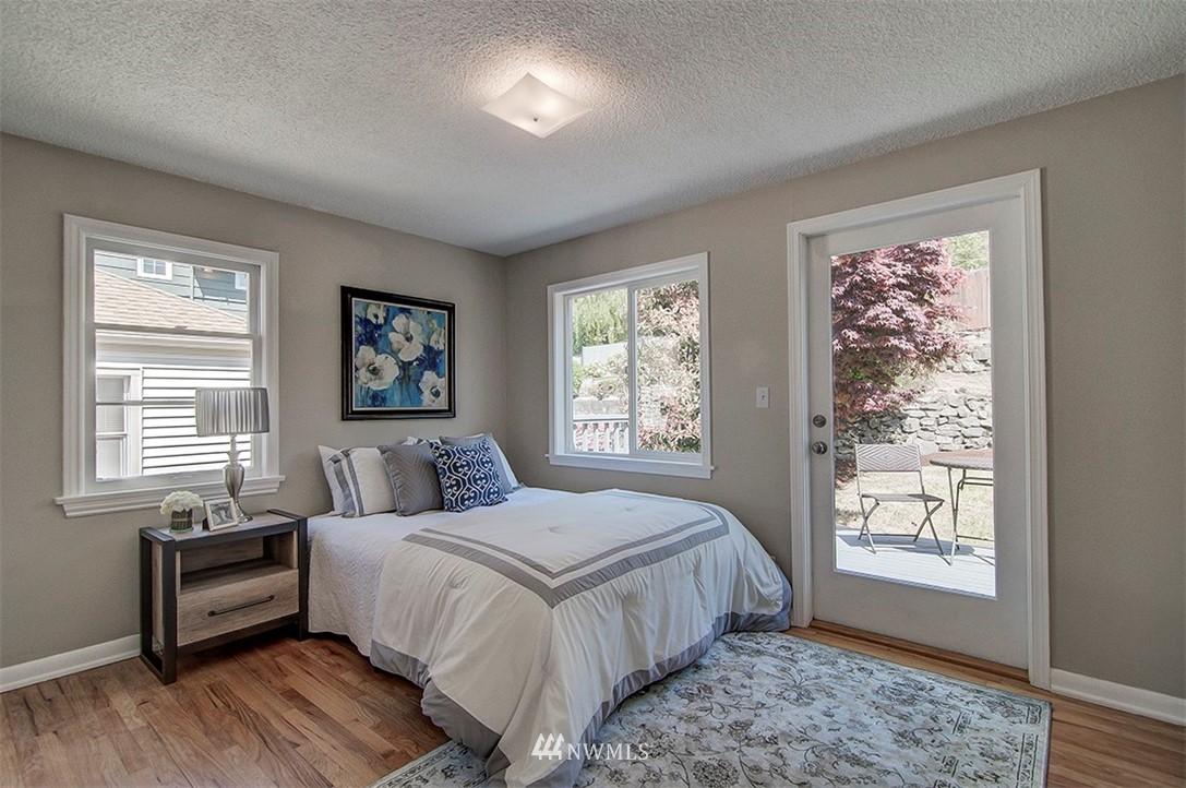 Sold Property | 6618 39th Avenue SW Seattle, WA 98136 15