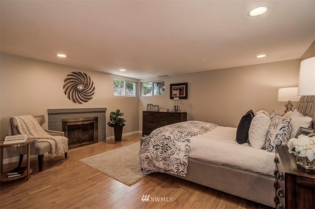 Sold Property | 6618 39th Avenue SW Seattle, WA 98136 17