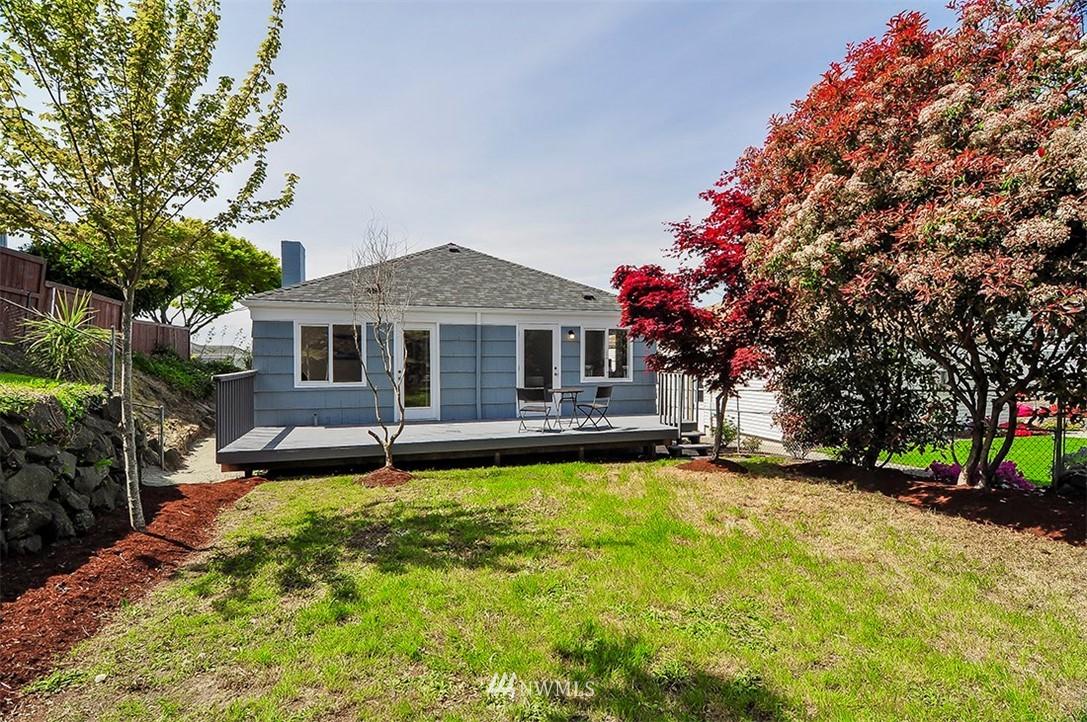 Sold Property | 6618 39th Avenue SW Seattle, WA 98136 24