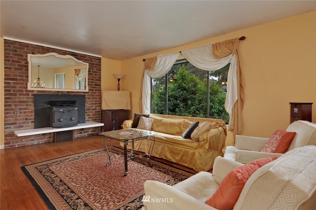 Sold Property   23206 47th Avenue W Mountlake Terrace, WA 98043 1