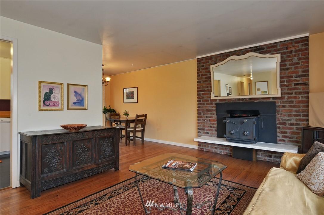 Sold Property   23206 47th Avenue W Mountlake Terrace, WA 98043 2