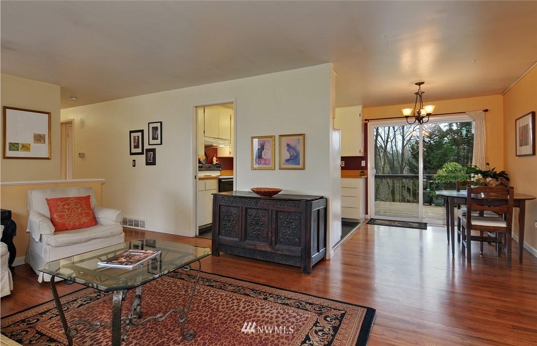 Sold Property   23206 47th Avenue W Mountlake Terrace, WA 98043 3