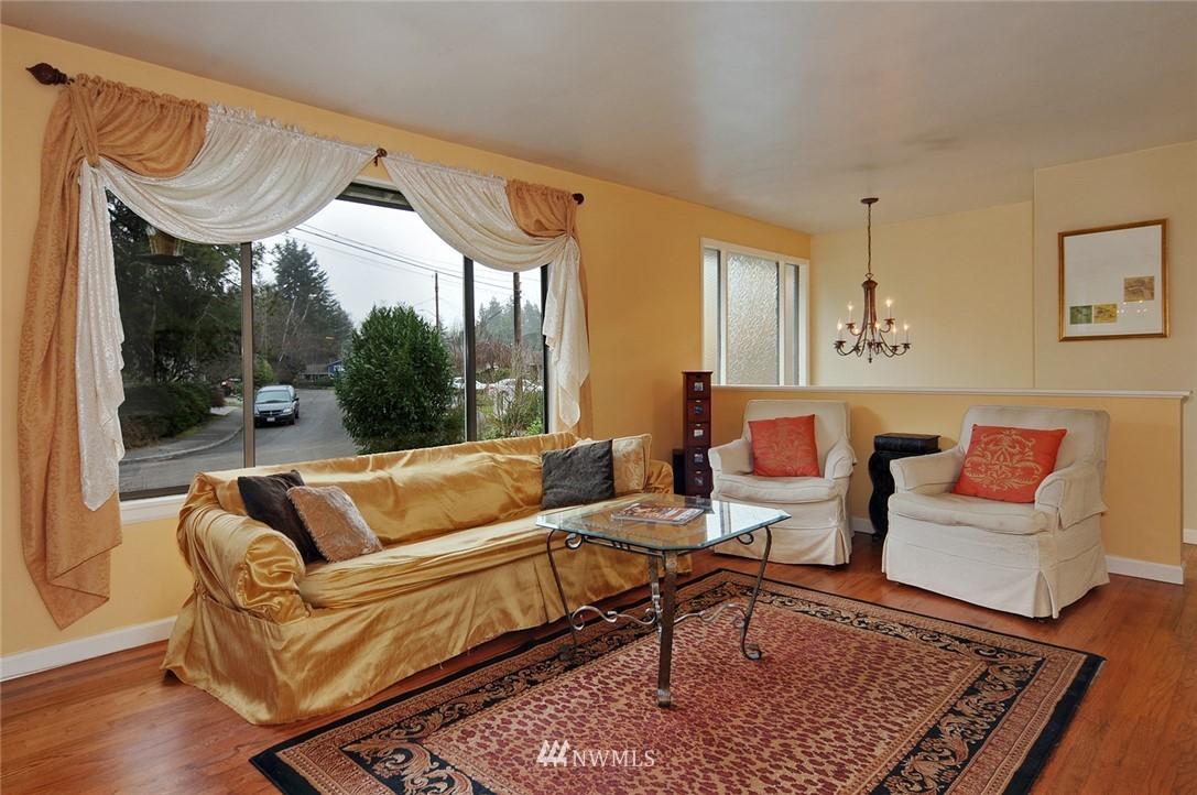 Sold Property   23206 47th Avenue W Mountlake Terrace, WA 98043 4