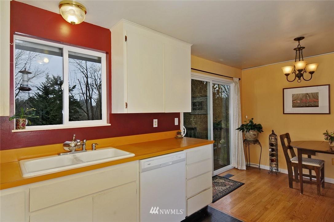 Sold Property   23206 47th Avenue W Mountlake Terrace, WA 98043 5