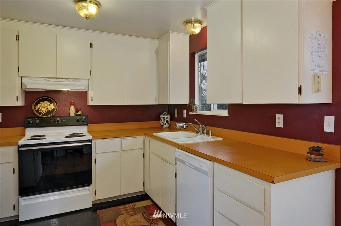 Sold Property   23206 47th Avenue W Mountlake Terrace, WA 98043 6