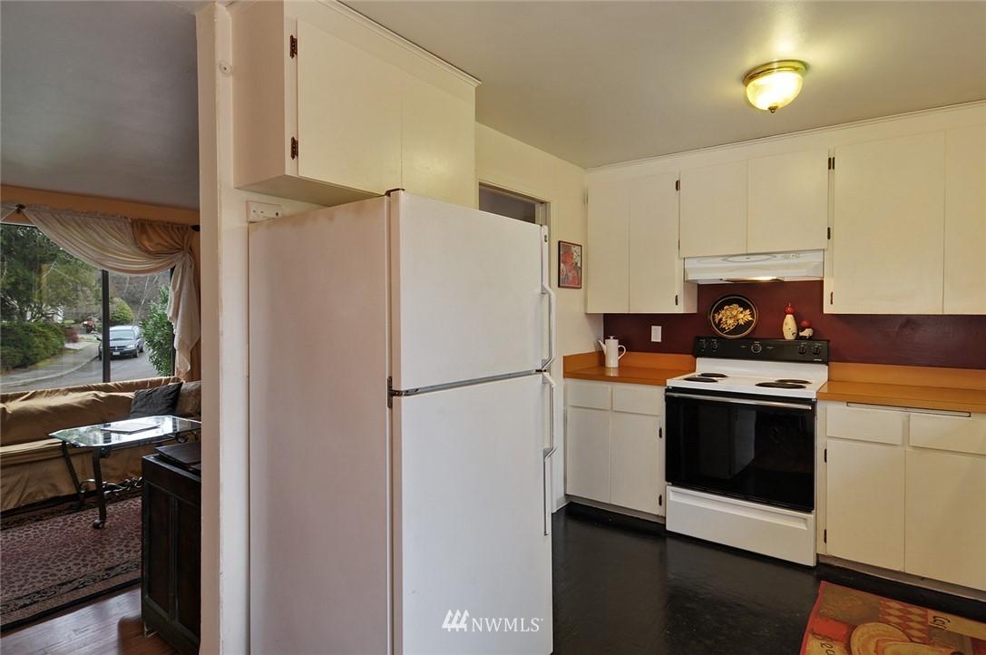 Sold Property   23206 47th Avenue W Mountlake Terrace, WA 98043 7
