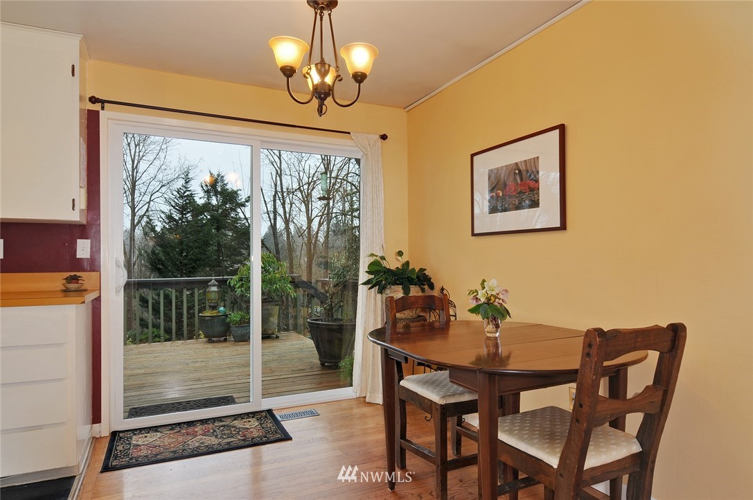 Sold Property   23206 47th Avenue W Mountlake Terrace, WA 98043 8