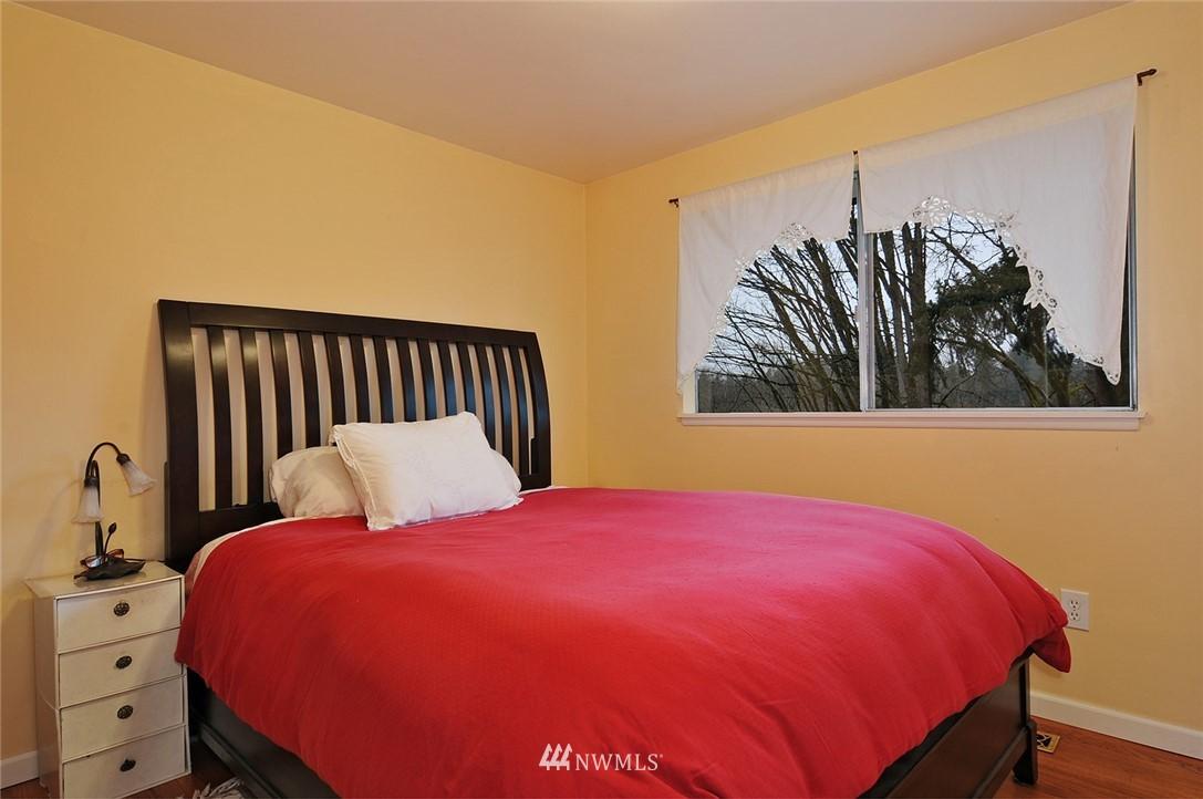 Sold Property   23206 47th Avenue W Mountlake Terrace, WA 98043 9