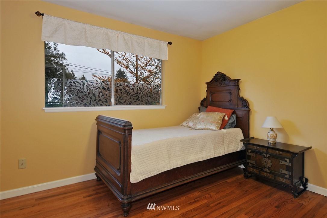 Sold Property   23206 47th Avenue W Mountlake Terrace, WA 98043 10