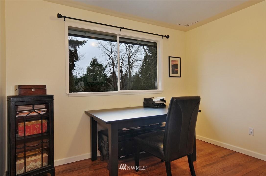 Sold Property   23206 47th Avenue W Mountlake Terrace, WA 98043 11