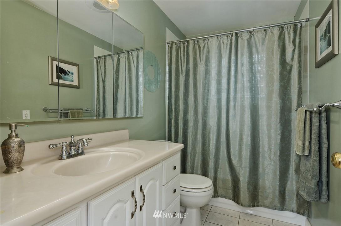 Sold Property   23206 47th Avenue W Mountlake Terrace, WA 98043 12