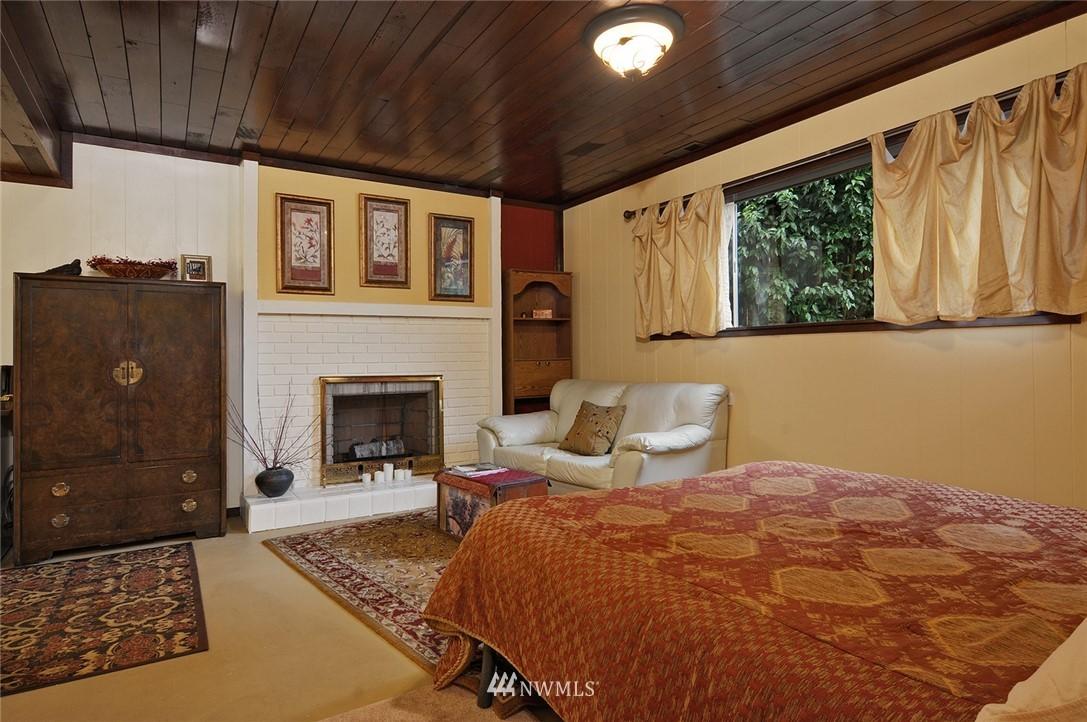 Sold Property   23206 47th Avenue W Mountlake Terrace, WA 98043 13