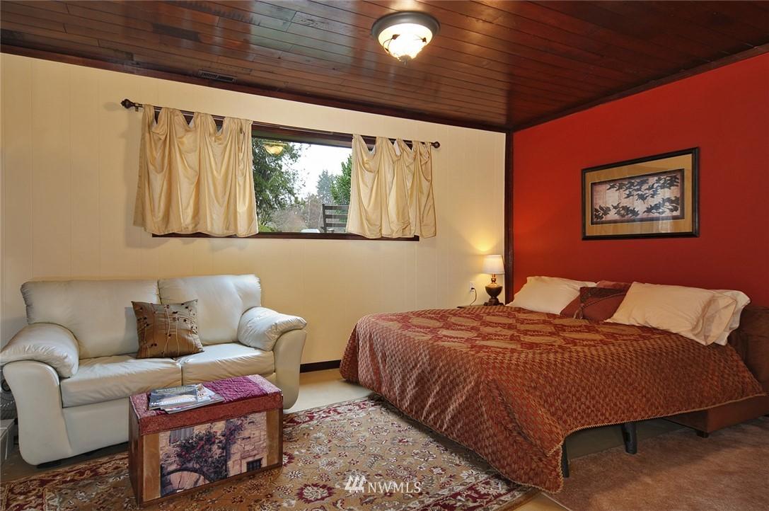 Sold Property   23206 47th Avenue W Mountlake Terrace, WA 98043 14
