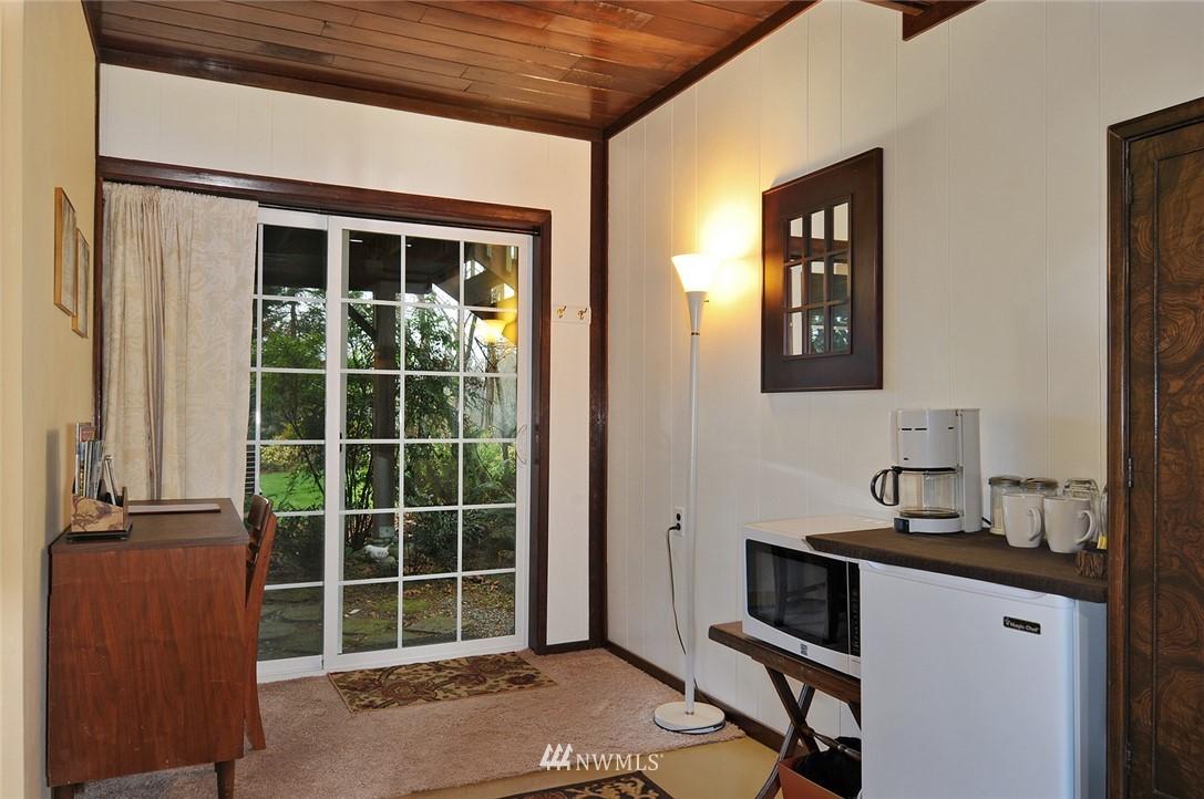 Sold Property   23206 47th Avenue W Mountlake Terrace, WA 98043 15