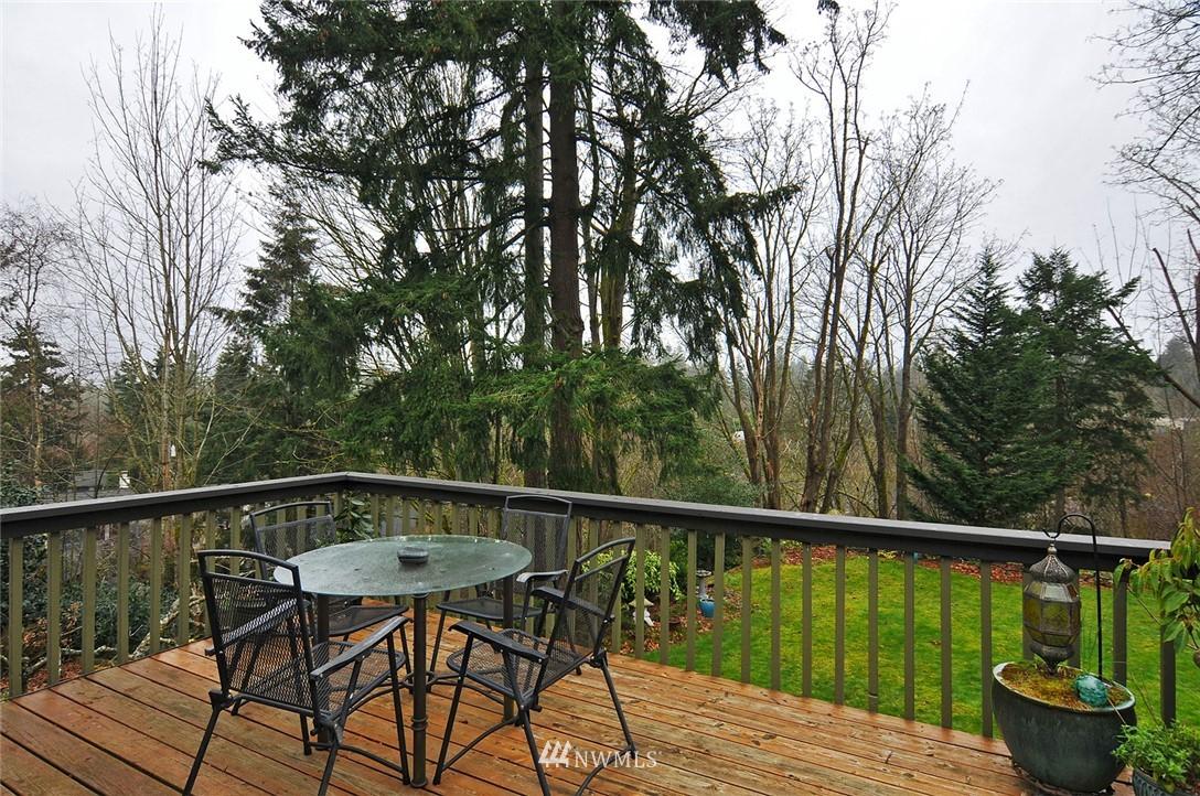 Sold Property   23206 47th Avenue W Mountlake Terrace, WA 98043 18
