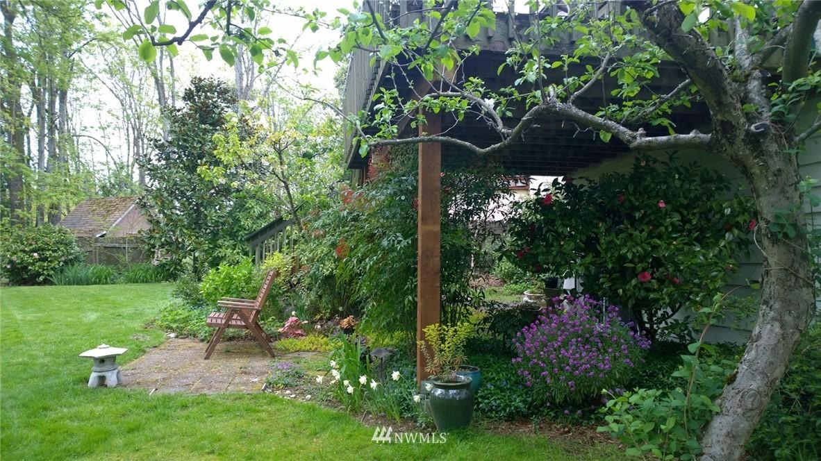 Sold Property   23206 47th Avenue W Mountlake Terrace, WA 98043 21