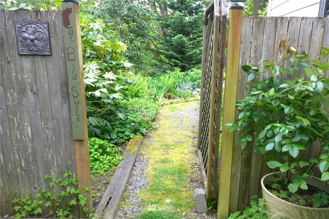 Sold Property   23206 47th Avenue W Mountlake Terrace, WA 98043 23