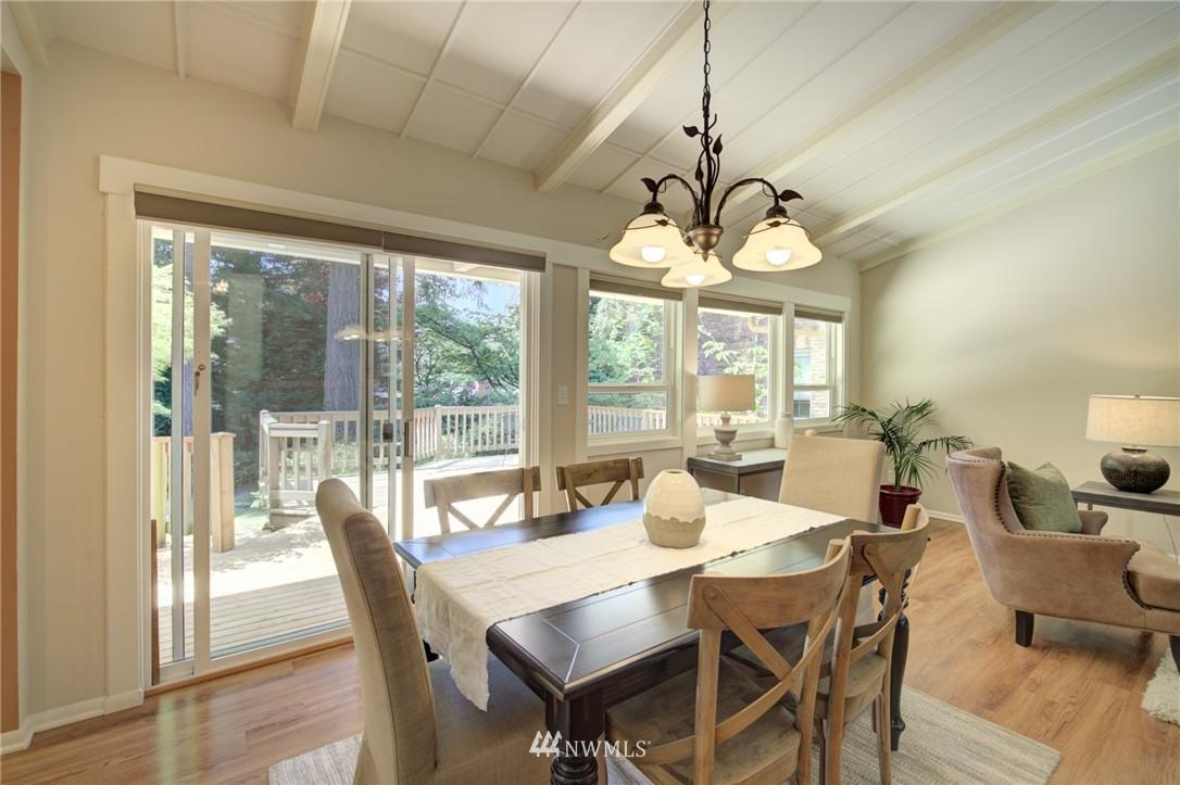 Sold Property | 10015 48th Avenue NE Seattle, WA 98125 6