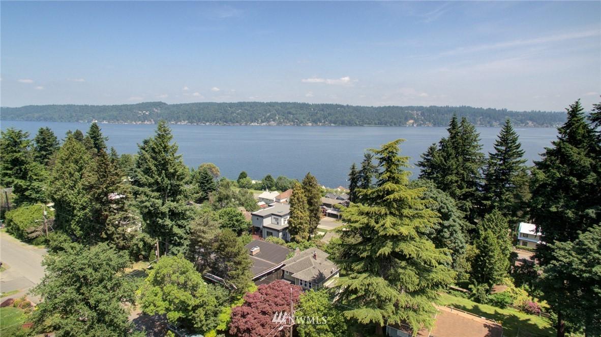 Sold Property | 10015 48th Avenue NE Seattle, WA 98125 23