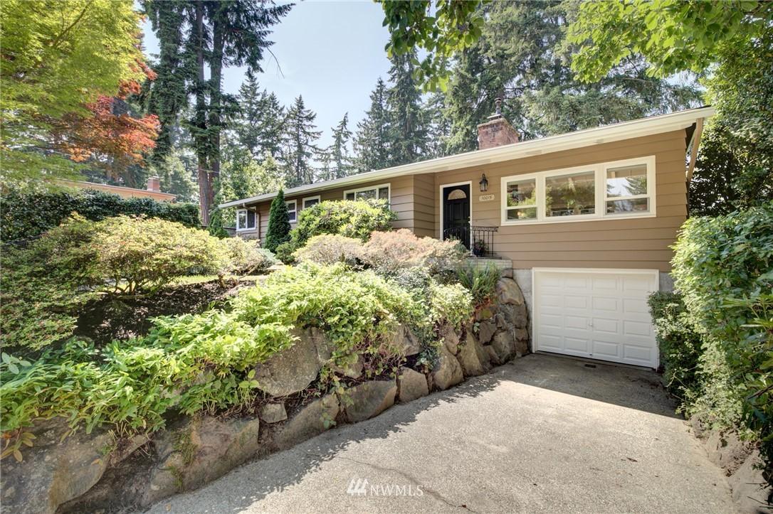 Sold Property | 10015 48th Avenue NE Seattle, WA 98125 24