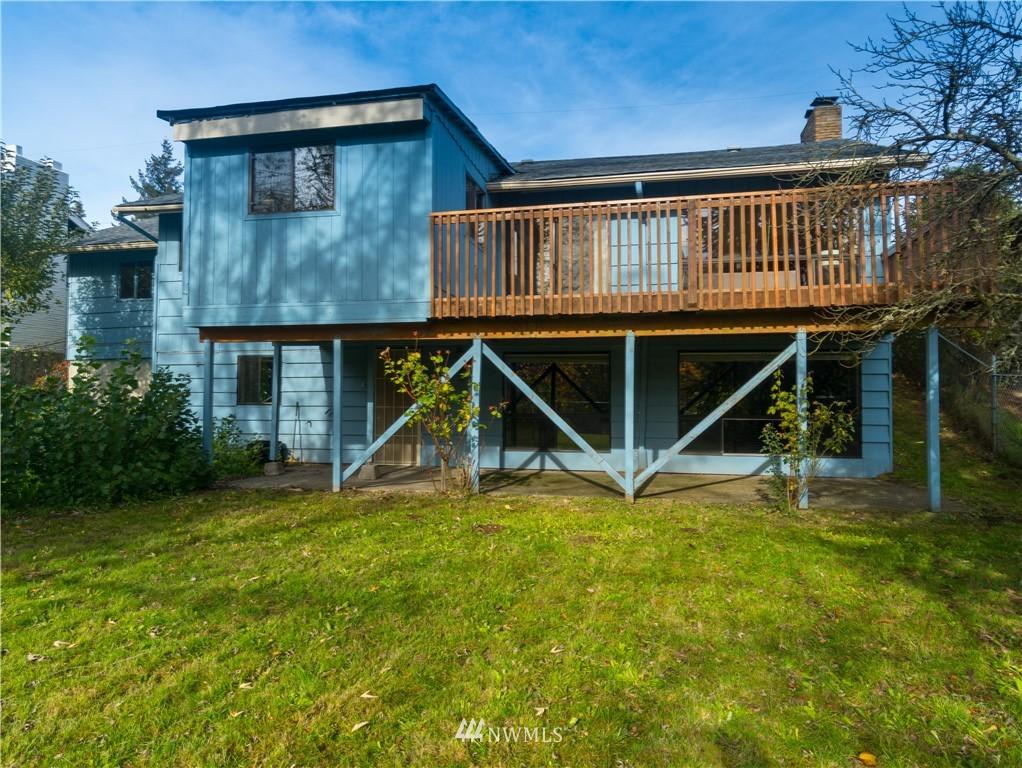 Sold Property | 6243 S Fountain Street Seattle, WA 98178 12