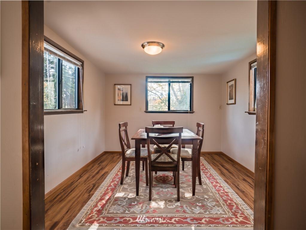 Sold Property | 6243 S Fountain Street Seattle, WA 98178 3
