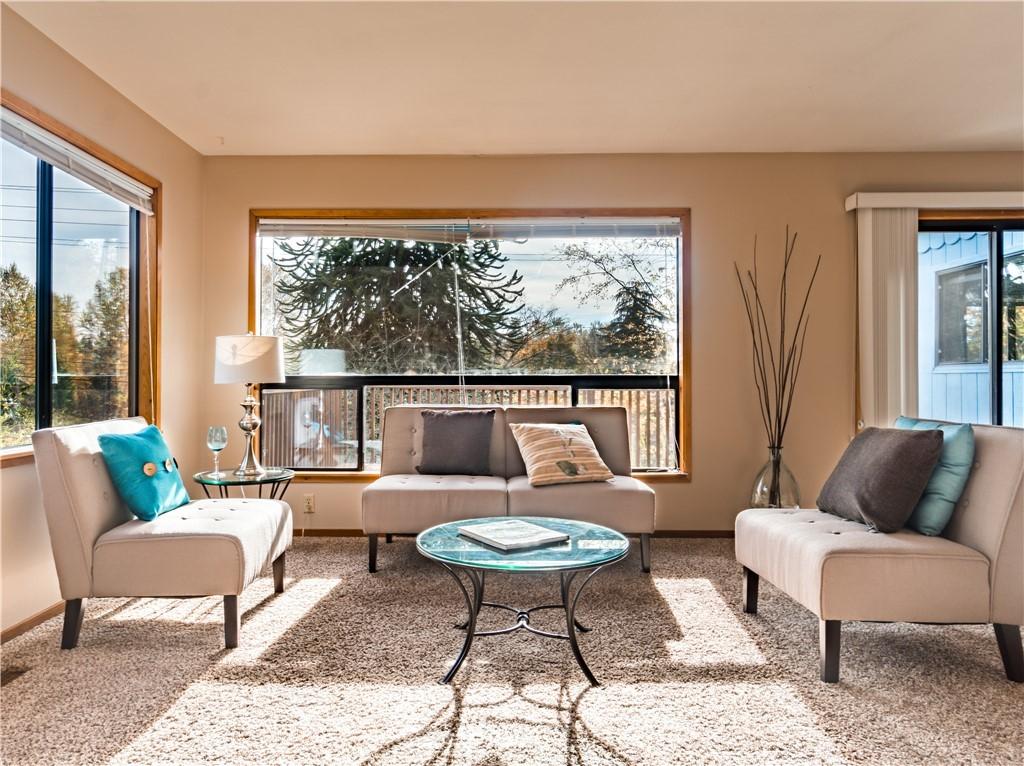 Sold Property | 6243 S Fountain Street Seattle, WA 98178 1