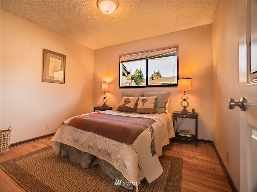 Sold Property | 6243 S Fountain Street Seattle, WA 98178 5