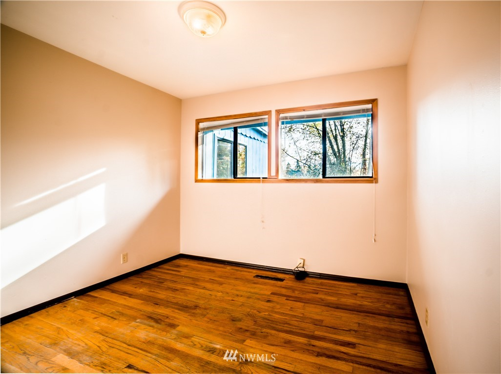 Sold Property | 6243 S Fountain Street Seattle, WA 98178 7