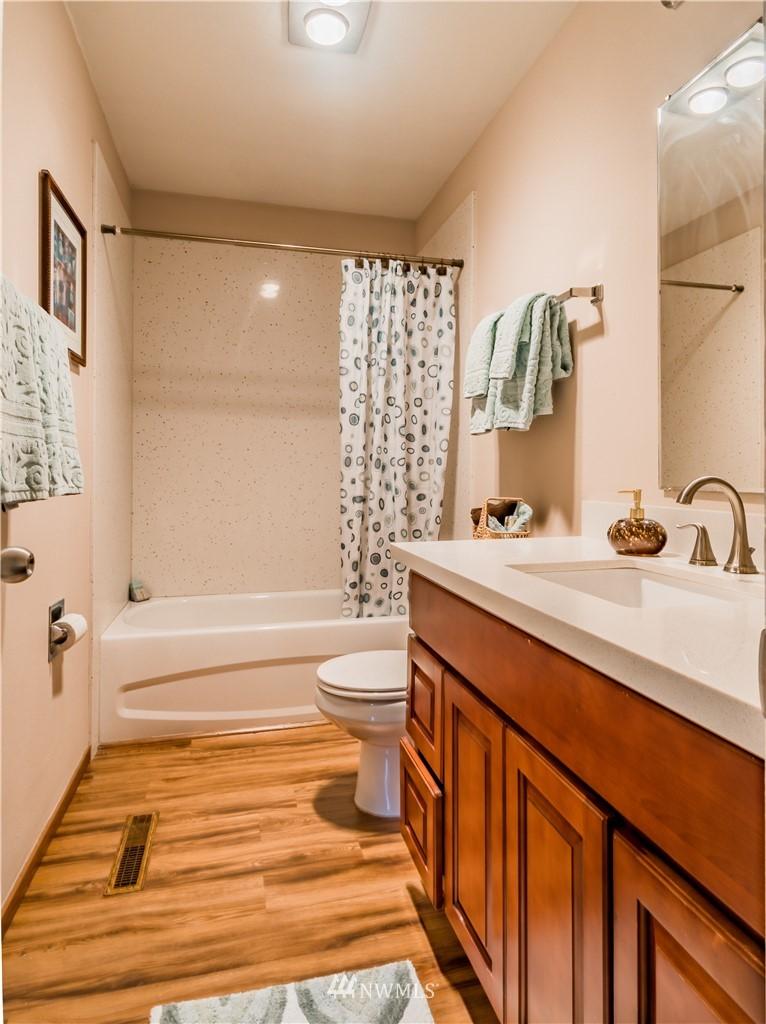 Sold Property | 6243 S Fountain Street Seattle, WA 98178 8