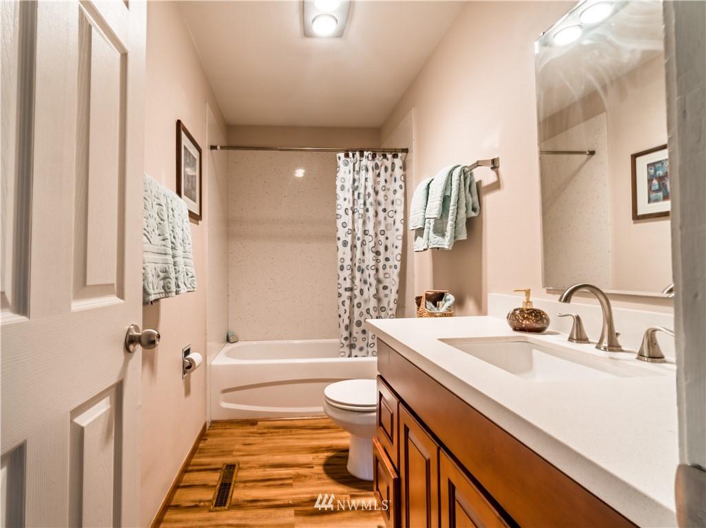 Sold Property | 6243 S Fountain Street Seattle, WA 98178 11
