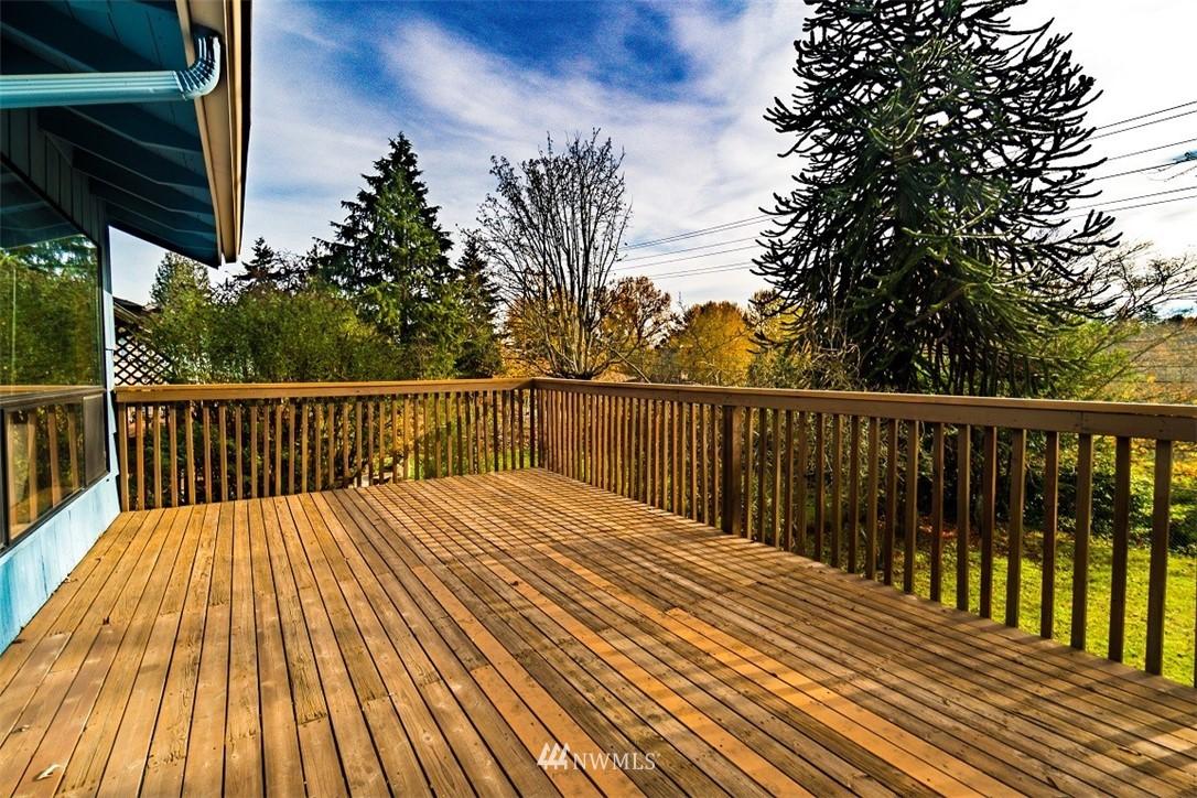 Sold Property | 6243 S Fountain Street Seattle, WA 98178 14
