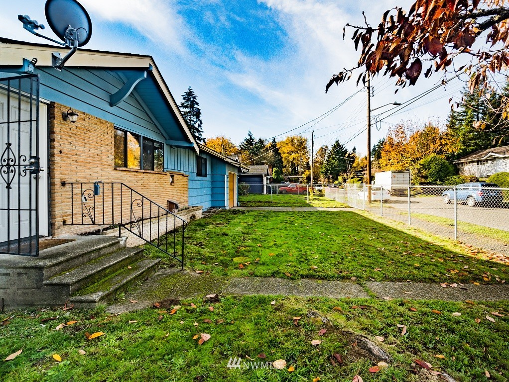 Sold Property | 6243 S Fountain Street Seattle, WA 98178 15