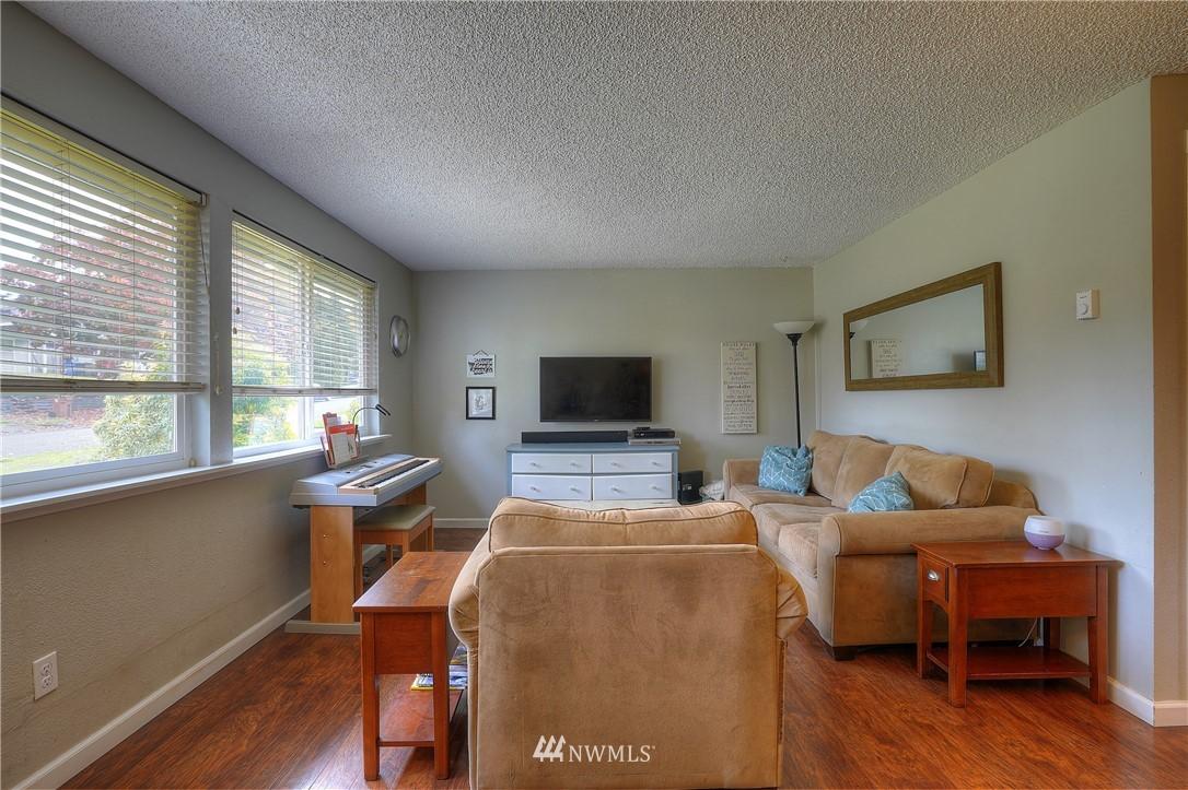 Sold Property | 3744 N Villard Street Tacoma, WA 98407 2