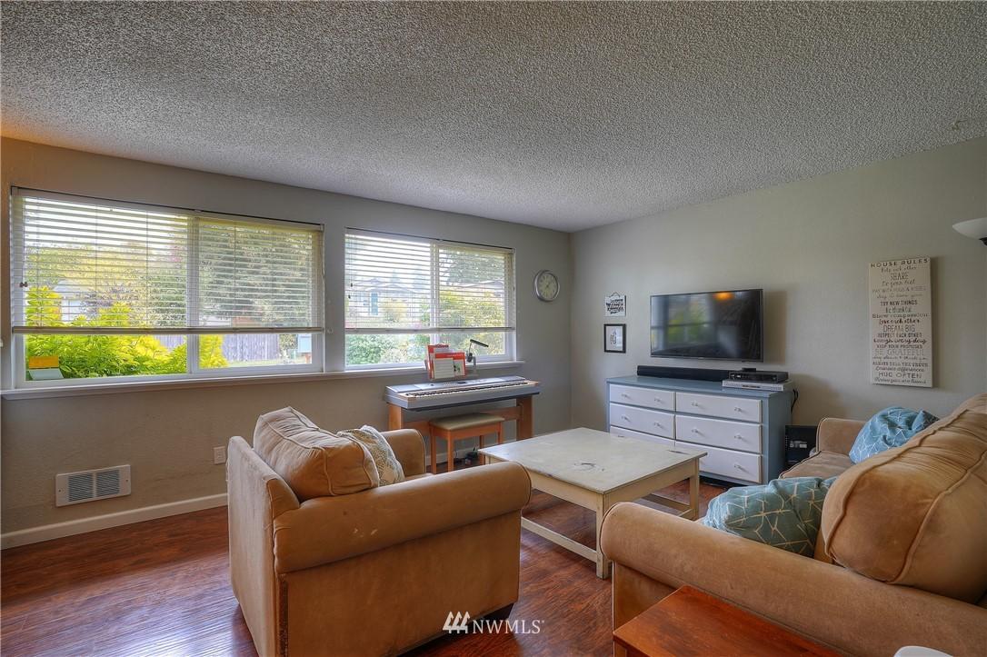 Sold Property | 3744 N Villard Street Tacoma, WA 98407 3