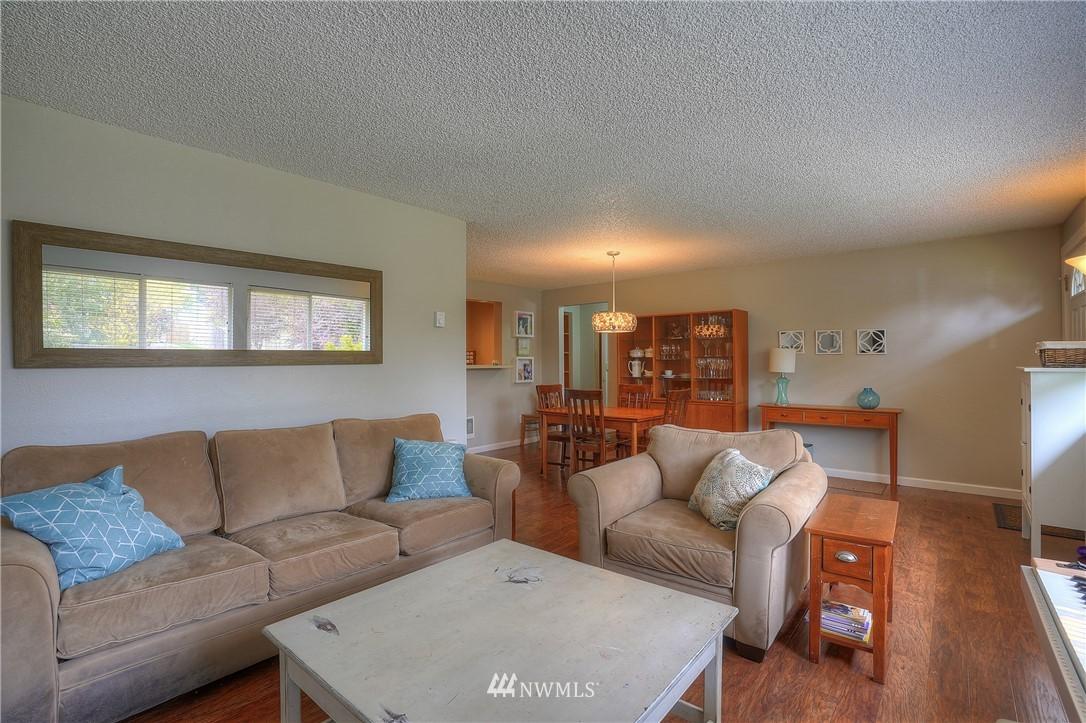Sold Property | 3744 N Villard Street Tacoma, WA 98407 4