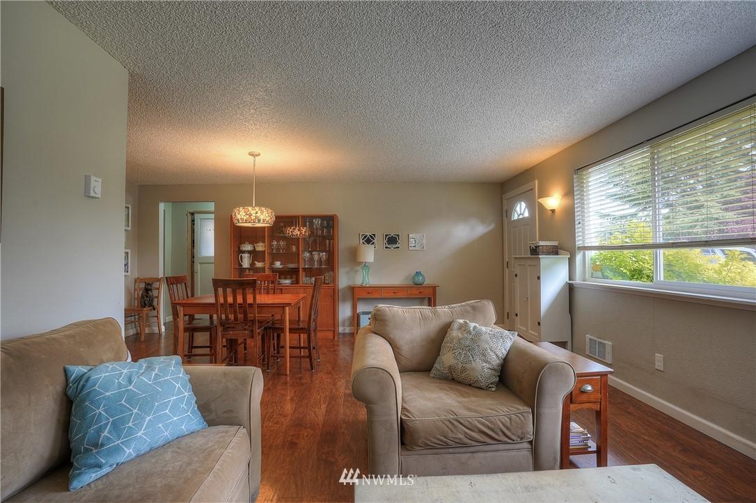 Sold Property | 3744 N Villard Street Tacoma, WA 98407 5