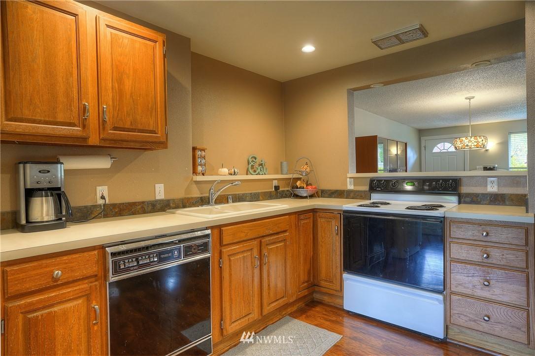 Sold Property | 3744 N Villard Street Tacoma, WA 98407 8