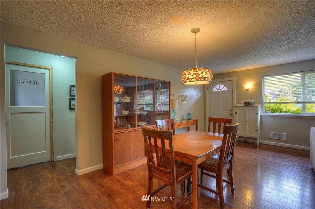 Sold Property | 3744 N Villard Street Tacoma, WA 98407 11