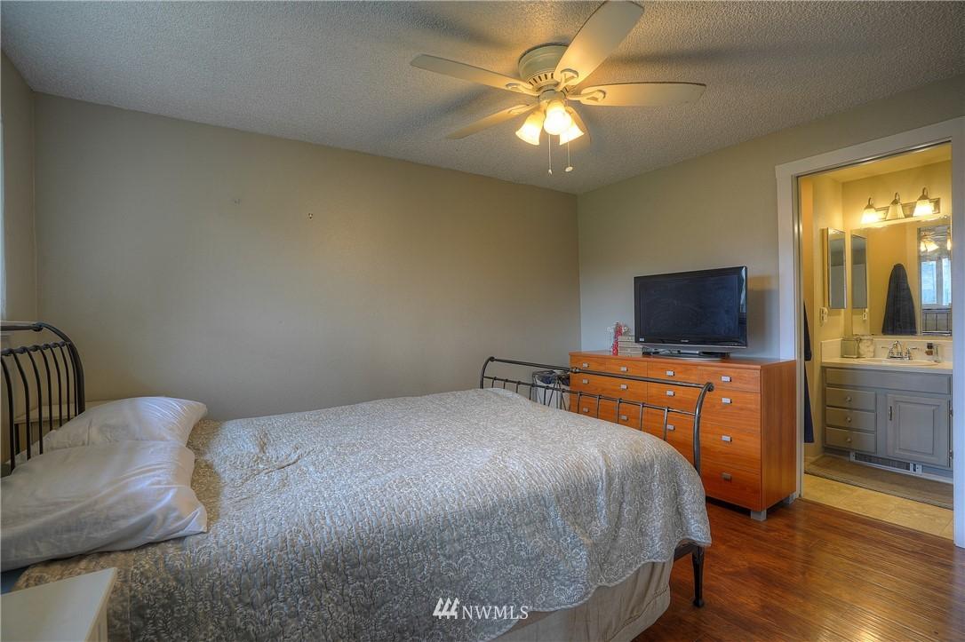 Sold Property | 3744 N Villard Street Tacoma, WA 98407 13