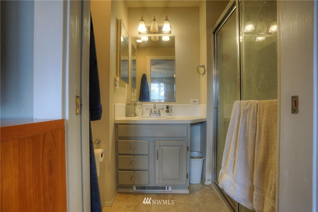 Sold Property | 3744 N Villard Street Tacoma, WA 98407 14