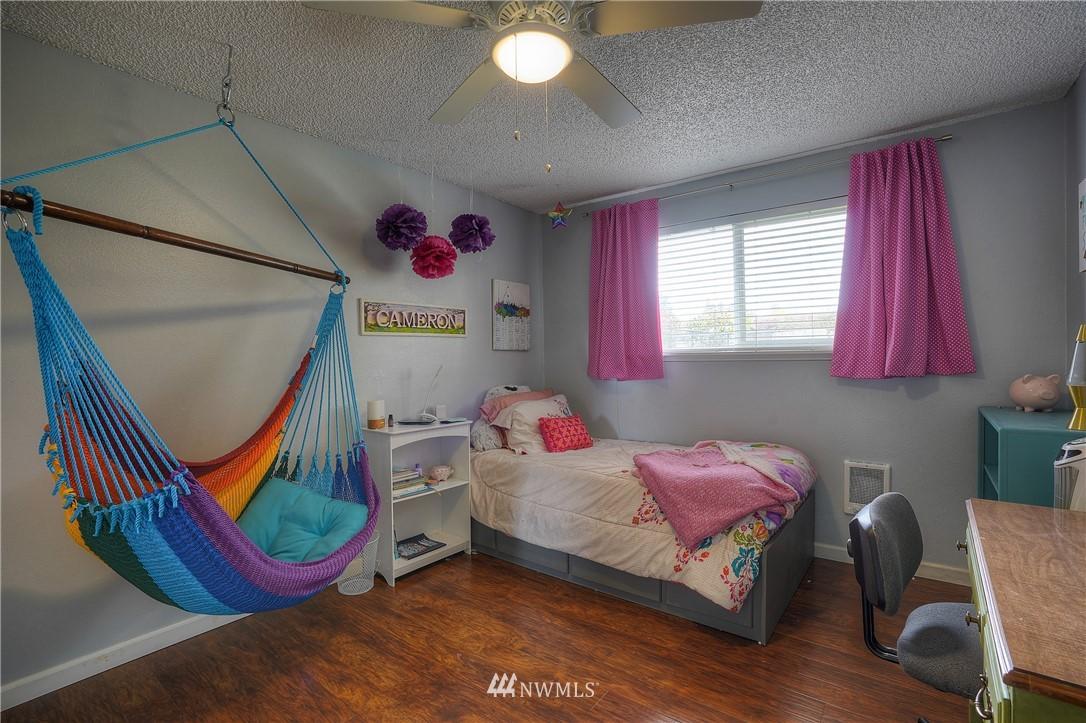 Sold Property | 3744 N Villard Street Tacoma, WA 98407 15
