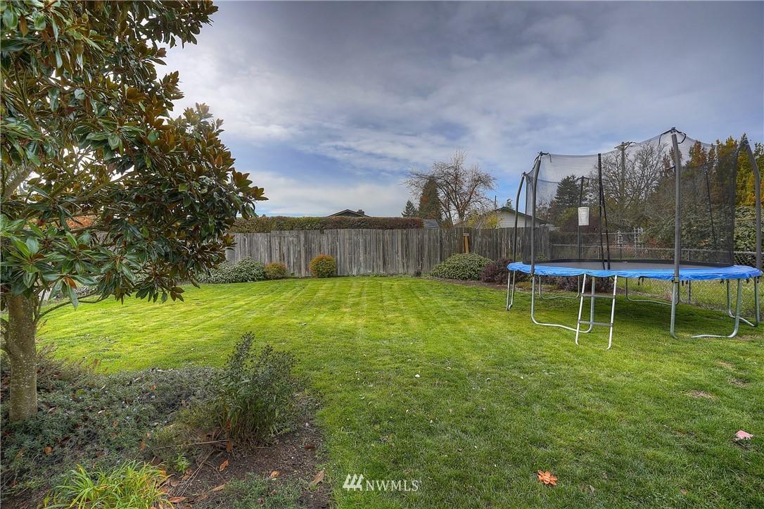 Sold Property | 3744 N Villard Street Tacoma, WA 98407 18