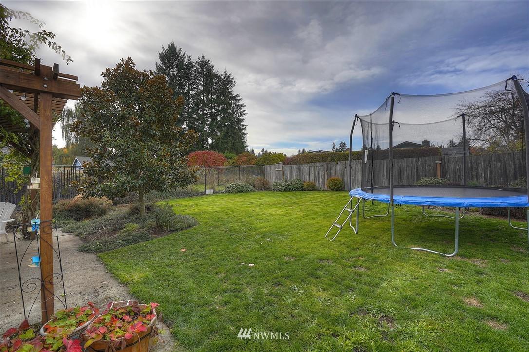 Sold Property | 3744 N Villard Street Tacoma, WA 98407 19