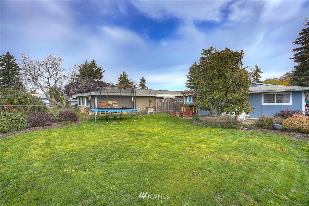 Sold Property | 3744 N Villard Street Tacoma, WA 98407 20