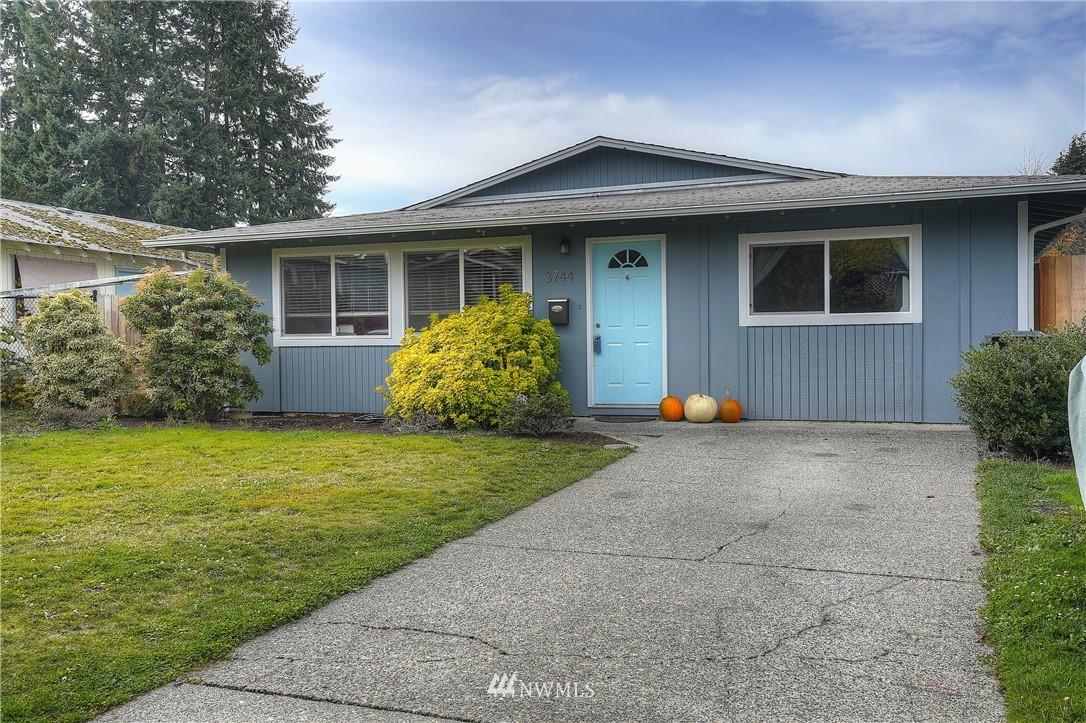 Sold Property | 3744 N Villard Street Tacoma, WA 98407 22