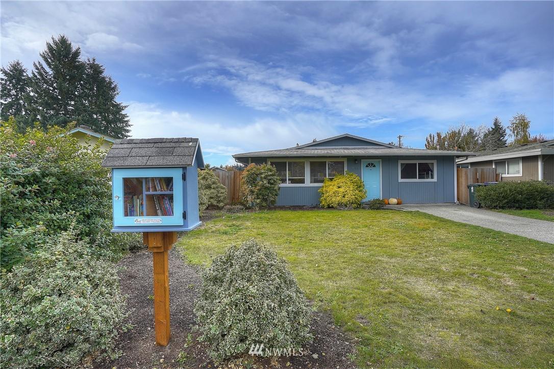 Sold Property | 3744 N Villard Street Tacoma, WA 98407 23